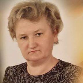 Звірко Оксана Ярославівна