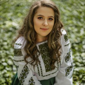Табачишин Анастасія Юріївна