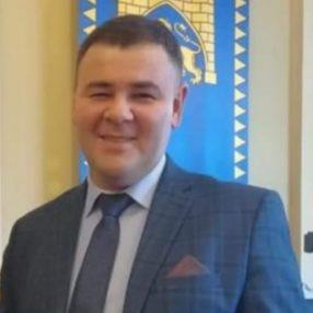 Думка Юрій Андрійович