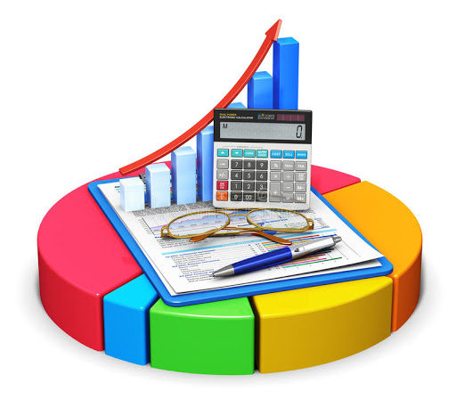 Фінансовий звіт з використання коштів за 2020 рік