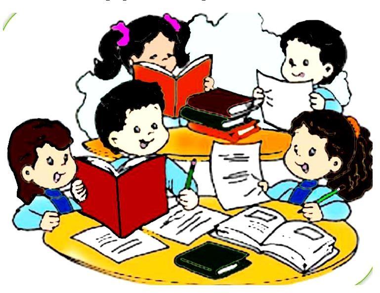 Критерії оцінювання навчальних досягнень учнів